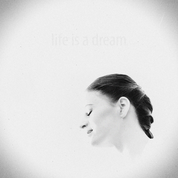 lifeisadream