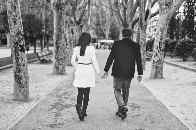 FOTOGRAFIA BODA MADRID