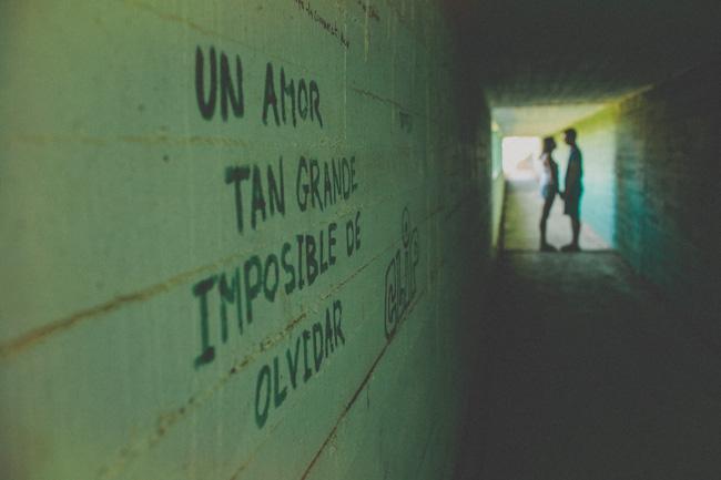 FOTOGRAFÍA DE BODA EN CÁDIZ